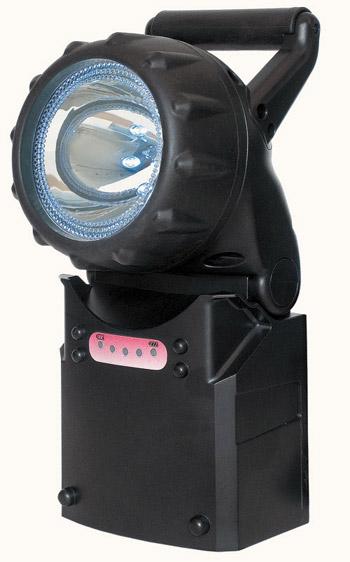 GW 6000