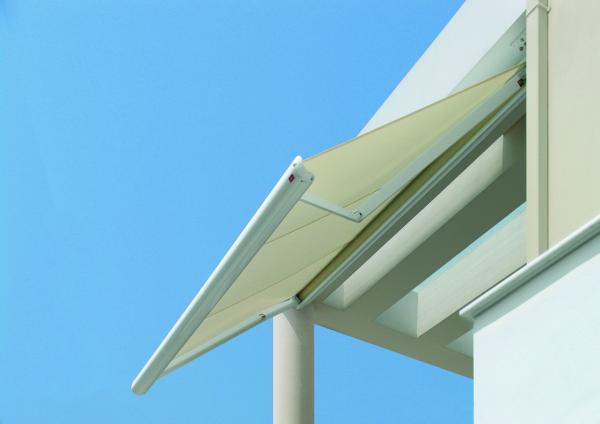 Scrigno - Garanzia Assites di resistenza al vento