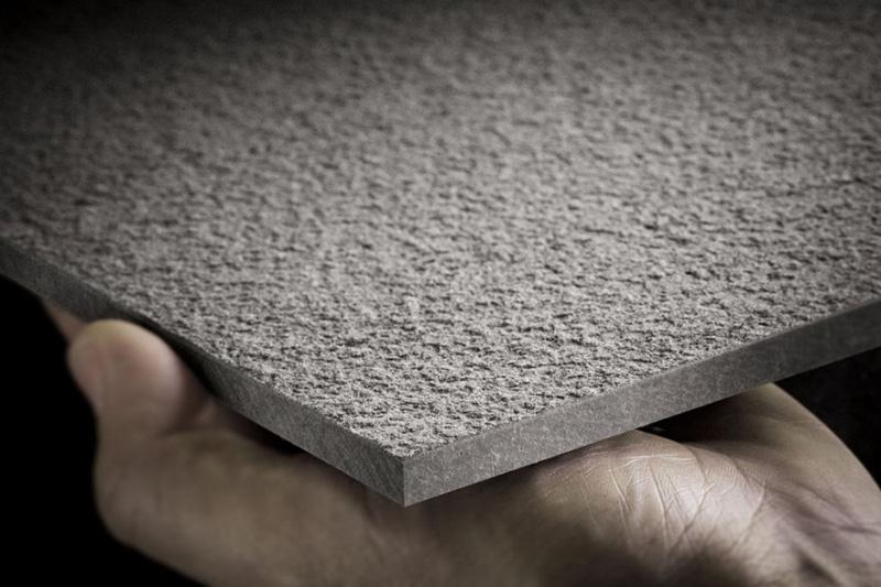 Equitone Materia, materiale