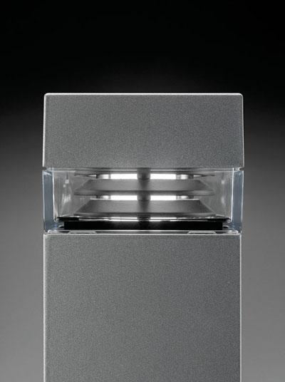 Architectural - Serie Q - Light 600