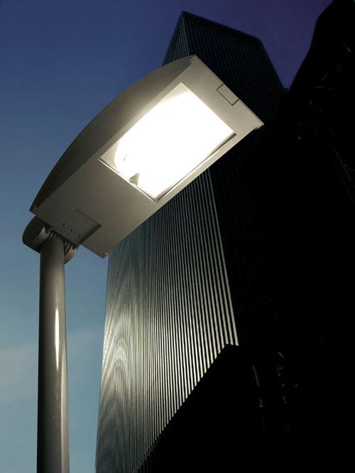 SBP Urban Light - Kyro