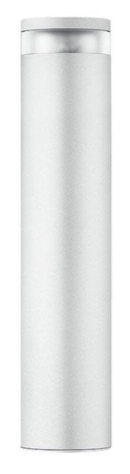 Architectural - Serie Alu - Post