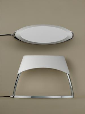 Dolcevita tavolo