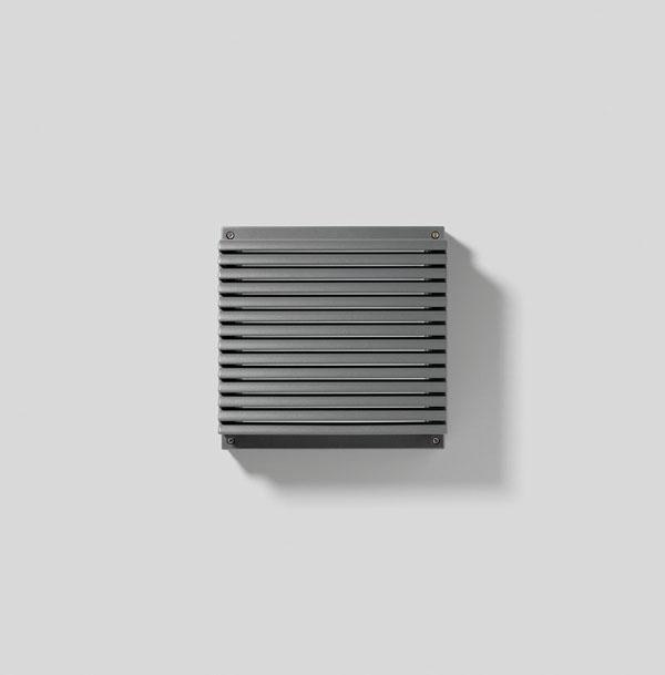 Architectural - Superbliz Grill
