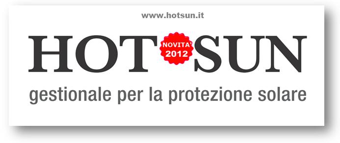 Le ultime novità HOTSUN: i moduli per la gestione della distinta di consegna, le stampe di produzione grafiche e i multi-ordini, funzionalità che vanno ad arricchire ulteriormente il pacchetto software.
