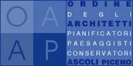 Ordine Ingegneri Ascoli Piceno