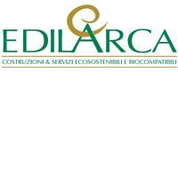 Edilarca S.r.l Costruzioni & Servizi Ecosostenibili e Biocompatibili