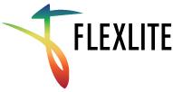 Flexlite S.r.l.