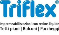 Triflex Italia