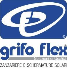 Grifo Flex spa
