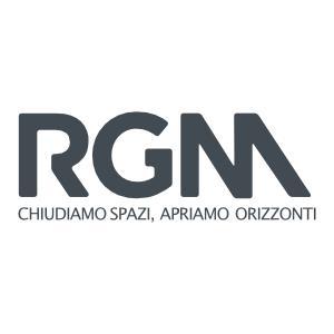 RGM srl