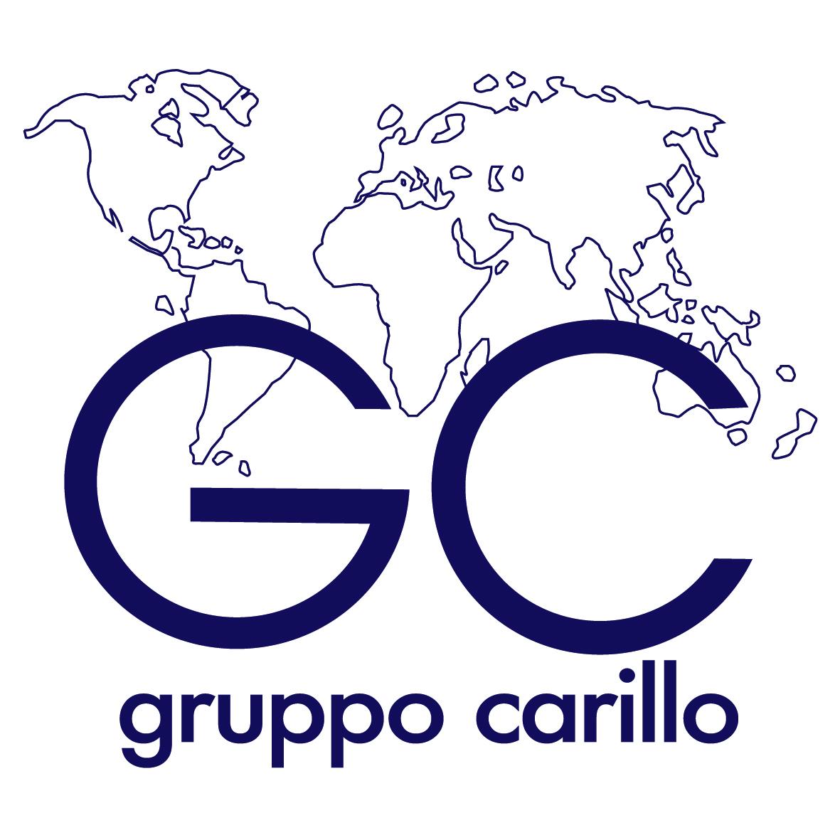 Gruppo carillo spa for Carillo tendaggi
