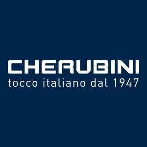 Cherubini Group