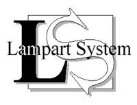 Lampart System srl