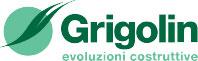 Fornaci Calce Grigolin Spa