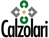 Calzolari srl
