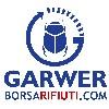 Garwer s.r.l.