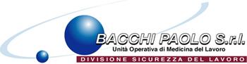 Bacchi Paolo srl