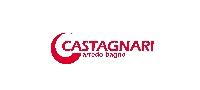 Castagnari Arredo Bagno
