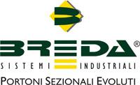 Breda Sistemi Industriali spa