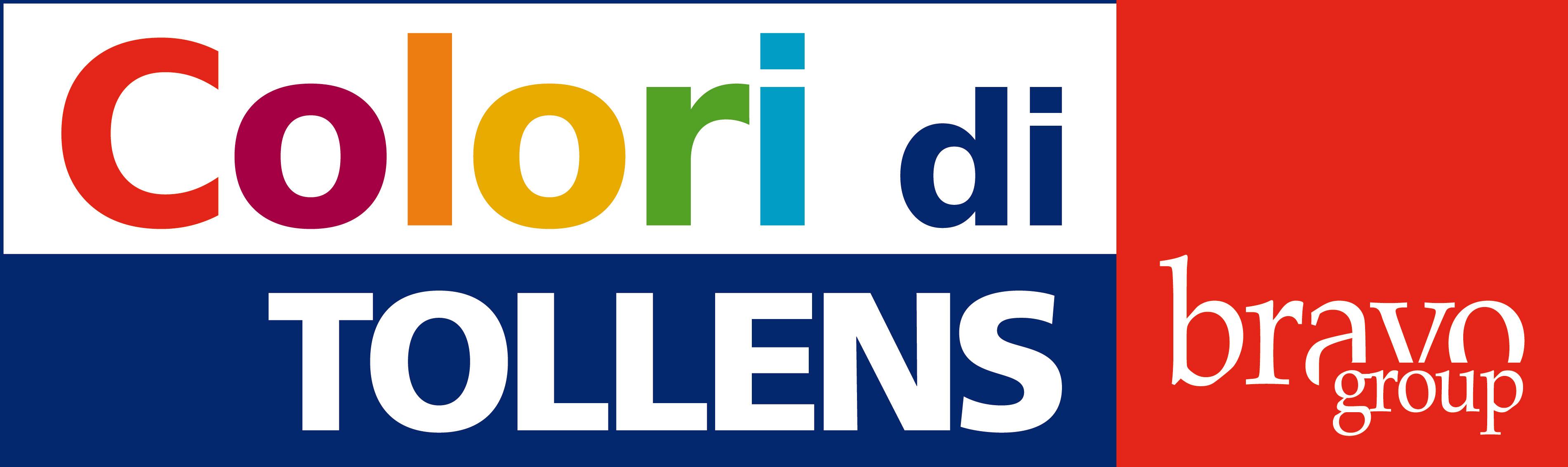 COLORI DI TOLLENS BRAVO SRL