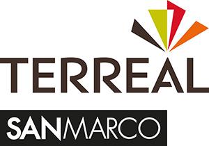 SanMarco-Terreal Italia