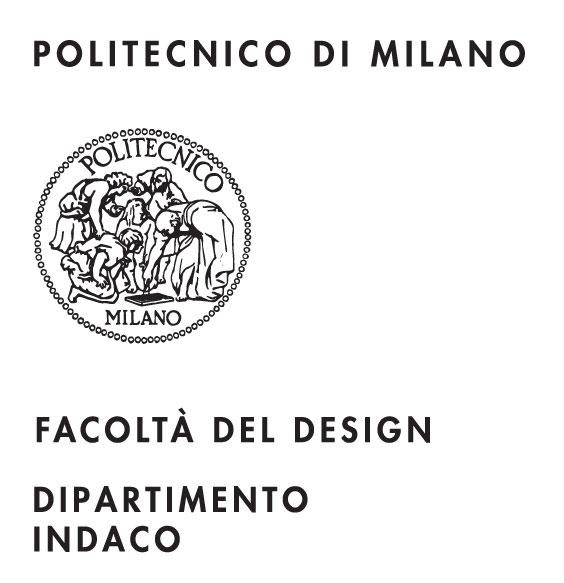 Imprese edili politecnico di milano lab luce for Interior design politecnico di milano