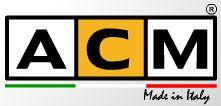 ACM Srl