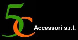 5C Accessori srl