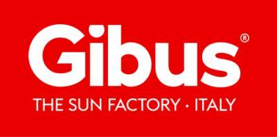 Gibus spa
