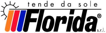 Florida srl