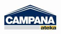 Ateka Campana - Biemme Group srl