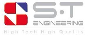 ST Engineering srl