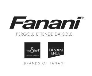 Fanani srl