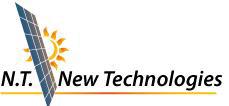 N.T. New Technologies