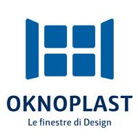 OKNOPLAST
