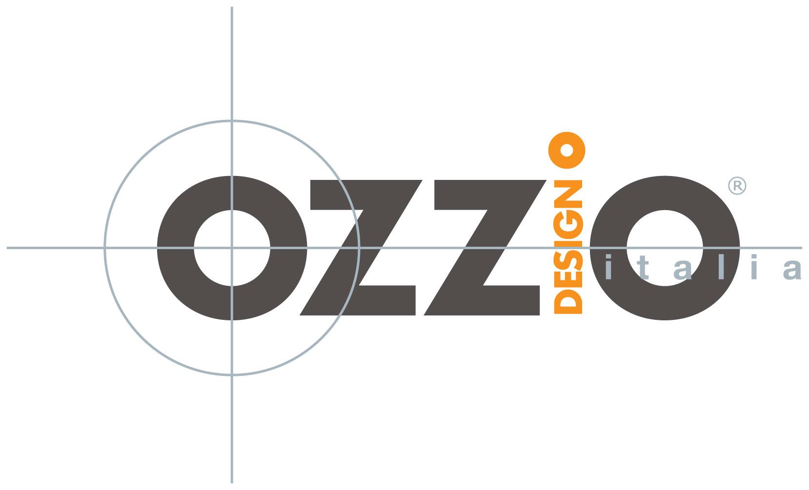 Ozzio design for Aziende design