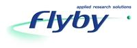 Flyby srl