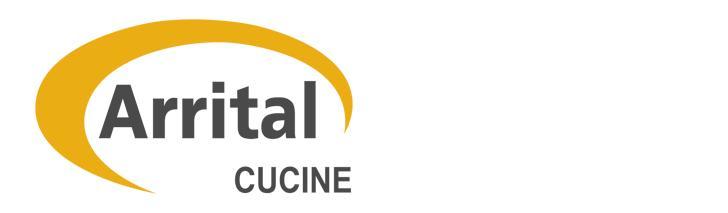 Fornitori e rivenditori prodotti e materiali per imprese edili - Arrital cucine rivenditori ...