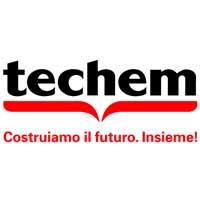 TECHEM S.r.l.