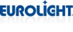 Eurolight