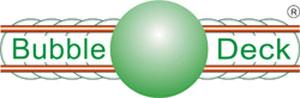 BubbleDeck Italia Socc Coop