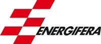 Energifera srl