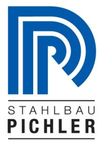Stahlbau Pichler srl