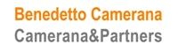 Benedetto Camerana - Camerana&Partners