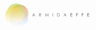 Armidaeffe