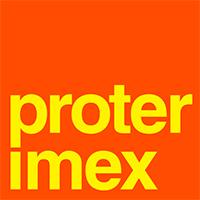Proter Imex Srl