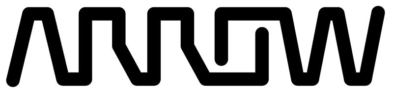 Arrow Electronics Italia