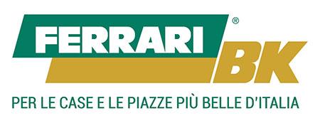 Imprese edili ferrari bk srl for Ferrario arredamenti srl