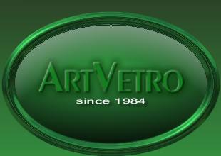 Artvetro